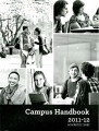 Campus Handbook 2011-2012 academic year